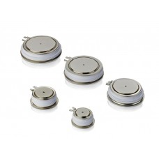 ABB Gate turn-off thyristors 5SGA 30J2501