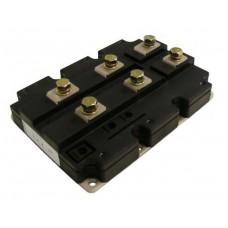 DYNEX Copper Baseplate DFM1200FXS12-A000