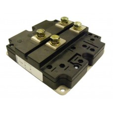DYNEX AISiC Baseplate DFM600FXM18-A000