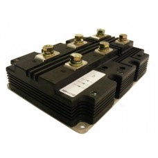 DYNEX TS Range DFM1000AXM33-TS001