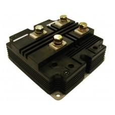 DYNEX Fast Range DFM600XXM45-F000