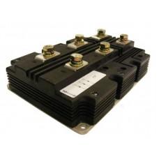 DYNEX TS Range AXM45-TS000
