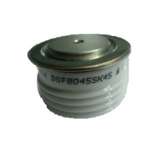 DYNEX Fast Recovery Diodes DSF8045SK40