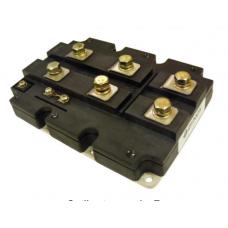 DYNEX AISiC Baseplate DIM2400ESM12-A000