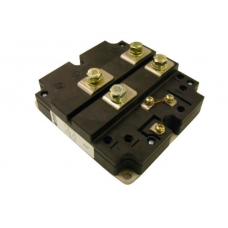 DYNEX AISiC Baseplate DIM1200FSM12-A000