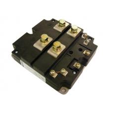 DYNEX AISiC Baseplate DIM400DDM12-A000