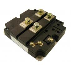 DYNEX AISiC Baseplate DIM800DCM12-A000