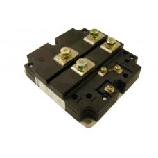 DYNEX Copper Baseplate DIM1200FSS12-A000