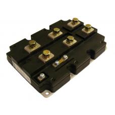 DYNEX DNPT Range DIM1600ECM17-A000