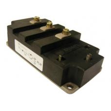 DYNEX DSPT Range DIM200PLM33-F000