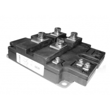 DYNEX DSPT Range DIM400GCM33-F000