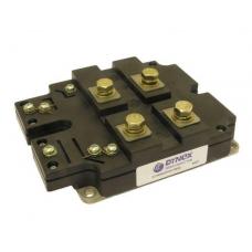 DYNEX DSPT Range DIM400GDM33-F000
