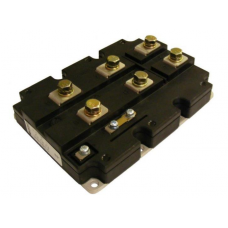 DYNEX DSPT Range DIM1200ESM33-F000