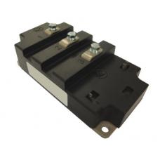 DYNEX d2 TL Range (low loss) DIM250PLM33-TL000