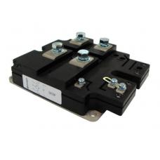 DYNEX d2 TL Range (low loss) DIM500GCM33-TL000