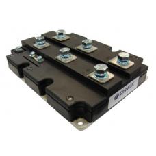 DYNEX d2 TL Range (low loss) DIM1000ECM33-TL000
