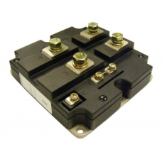 DYNEX d2 TL Range (low loss) DIM1000NSM33-TL000