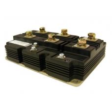 DYNEX d2 TS Range (standard) DIM1000ACM33-TS001