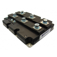 DYNEX d2 TS Range (standard) DIM1000ECM33-TS000
