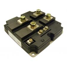 DYNEX d2 TS Range (standard) DIM1000NSM33-TS000
