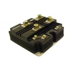 DYNEX d2 TS Range (standard) DIM1000XSM33-TS001