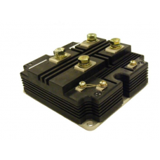 DYNEX d2 TS Range (standard) DIM400XCM45-TS000