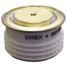 DYNEX Up to 1400V DCR1010G06