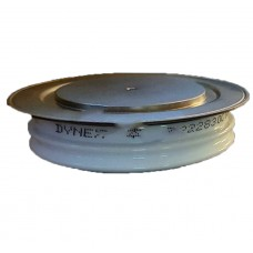 DYNEX Up to 1800V DCR2830C10