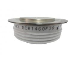 DYNEX Up to 3000V DCR1460F22