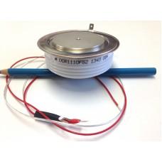 DYNEX Up to 5200V DCR1110F48