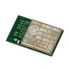 FUJITSU Engineering Development Tools MBH7BLZ02-109004