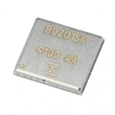FUJITSU Engineering Development Tools MBH7BLZ01-109003