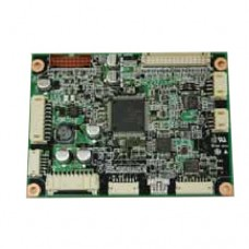 FUJITSU Engineering Development Tools FTP-62ADSL000