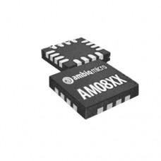 FUJITSU Microcontroller AM0805AQ
