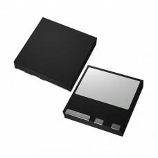 FUJITSU GaN Devices TPH3202LD