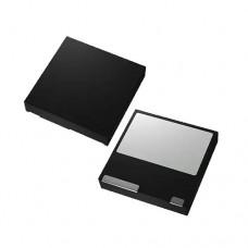 FUJISTU GaN Devices TPH3206LSB