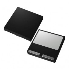 FUJISTU GaN Devices TPH3206LDGB