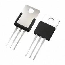 FUJISTU GaN Devices TPH3212PS