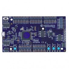 FUJISTU Microcontroller Apollo1 Evaluation Kit