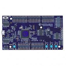 FUJITSU Microcontroller APOLLO1 APOLLO512-KBR