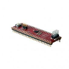 FUJITSU Microcontroller AMBIQ MICRO APOLLO1