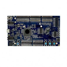 FUJISTU Microcontroller Apollo2 Evaluation Kit