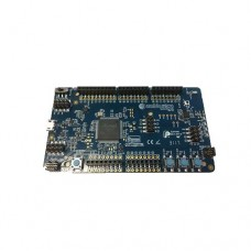 FUJISTU Microcontroller Apollo2 Blue MCU