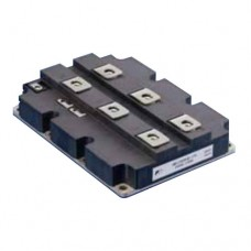 Fuji SiC Devices 1MSI1800XAEF330-03
