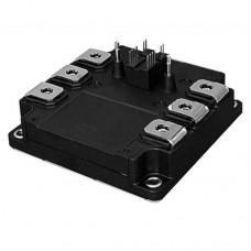 Fuji IGBT IGBT IPMs for EV, HEV 2MBP600UN-120V