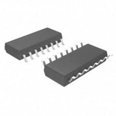 Fuji Power Factor Correction ICs FA5502M
