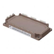 Fuji IGBT 3-Level 12MBI100VX-120-50