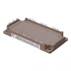 Fuji IGBT 3-Level 12MBI100VN-120-50