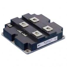 Fuji IGBT 1-Pack 1MBI1000UG-330