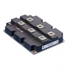 Fuji IGBT 1-Pack 1MBI2400VD-120P